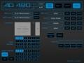 iPad-Setup2